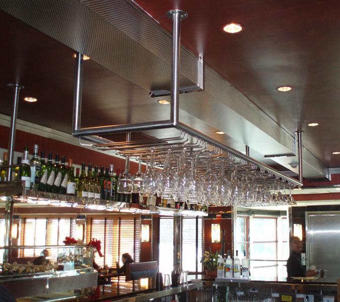 Landmark Diner - 1 1/2