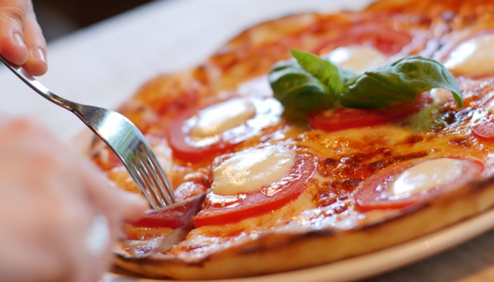 Best Pizzerias In The Hamptons, Long Island - ESP Metal Products & Crafts