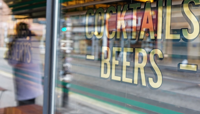10 Tips For Opening and Running A Successful Commercial Bar - ESP Metal Products & Crafts